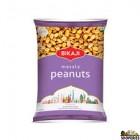 Bikaji Masala Peanuts - 200g