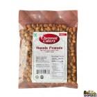Chennai Caters Masala Peanuts - 7 Oz