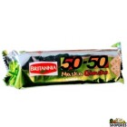 Britannia 50 50 Maska Chaska - 2.2 oz