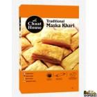 SFS Chaat House Traditional Maska Khari 200 gms