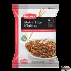 Nirapara Rice Flakes (Matta) - 500gm