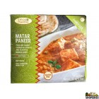 Spice Mantra Matter Paneer (Frozen) - 32 Oz