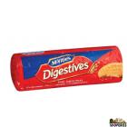 Mcvites Digestive Biscuit - 400g
