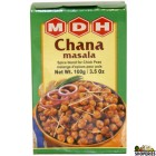 MDH Chana Masala - 500g