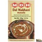 MDH Dal Makhani Masala - 3.5 Oz