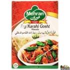 Mehran Karahi Gosht Masala - 50 g