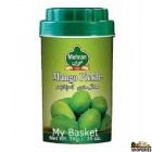 Mehran Mango Pickle - 340g