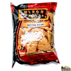 mirch masala Methi Puri - 12 Oz