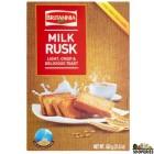 Britannia Milk Rusk - 10.9 Oz