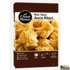 SFS Chaat House Mini Twist Jeera Khari - 200 gms