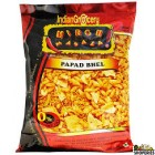 Mirch Masala Papad Bhel - 10 Oz