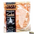 Mirch Masala Gobi Paratha (Frozen) - 400 gms