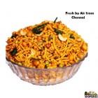 Fresh Chennai Mixture By Air (Pre-Diwali Order)