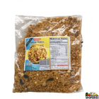 Nellai Snacks Special Mixture - 200g