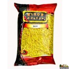 Mirch Masala thick Sev - 12 Oz