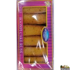 Monsoon Soonfi Cake Rusk - 283g