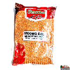 Yellow Moong Dal Split - 4 lb