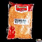 Deccan Yellow Moong Dal - 4 lb