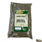 Shah Green Moong Whole - 2 Lb