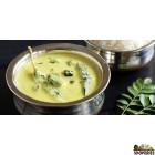 {{veg}} Adyar  Kitchen Pooshanika Morkolumbu - 24 Oz