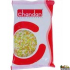 Chandan Mouth Freshner - 33.7 oz