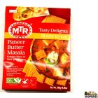 MTR RTE Paneer Butter Masala- 300g