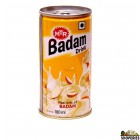 MTR Badam Drink Tin 180 ml