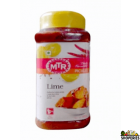MTR Lime PICKLE - 300g