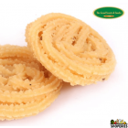 Grand Sweets Mullu Thenguzal - (By Air)  200g