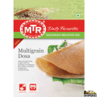 MTR Multigrain Dosa Mix - 500g