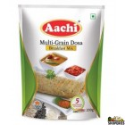 Aachi multi grain dosa Mix 200g