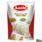 Aachi multi grain idli Mix 200g
