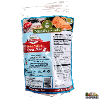Shastha Multi Millet Dosa Mix - 500g