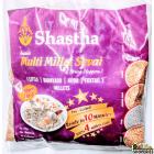 Shastha Multi Millet Sevai - 200g