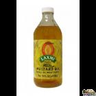 Laxmi Mustard Oil 1 ltr