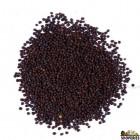 Vt Mustard Seed - 400 Gm