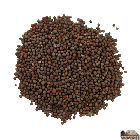 Deep Mustard Seeds - 7 oz