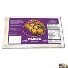 Nanak Paneer Indian cheese - 14 oz