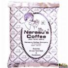 Narasus Pure Coffee Powder - 500 g