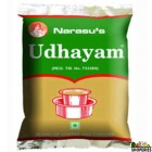 Narasus Udhayam (80% coffee and 20% Chicory) - 500 g