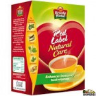 Brooke Bond Red Label Natural Care Tea - 500 Gm