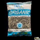 Nature land organic Black Urad Split 2 lb