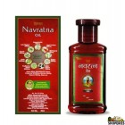 Himani Navratna Hair Oil 100 ml