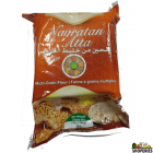 Patanjali Navrattan Atta - 11 lb