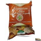 Patanjali Navrattan Atta Multigrain Flour - 11 lb