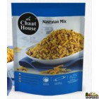 SFS Chaat House Navratan Mix - 200 gms