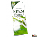 Neem Juice 16 Oz