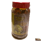 Grand Sweets Nellika (Amla) pickle - 500g