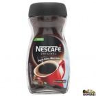 Nescafe Instant Coffee Original - 14 oz