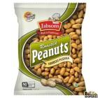 Jabson Peanut Nimboo Pudina 200g